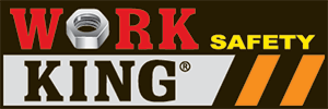 workking