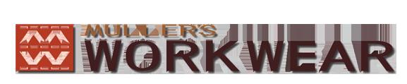 Logo119