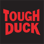 Tough-Duck-logo
